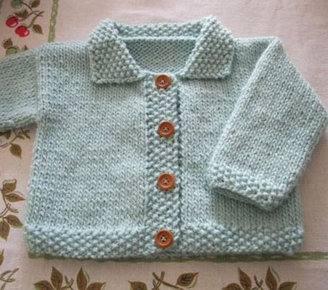 f0d4fd6b5f587 Trendy easy free baby knitting patterns knit baby boy sweater pattern for  free