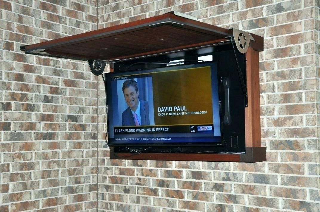 Tv Cabinets Outdoor Cabinet Plans