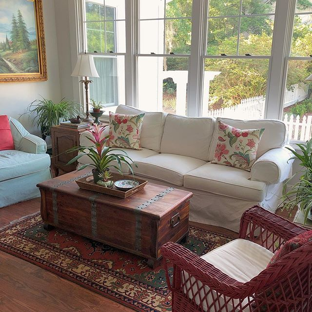Home Decor, Decor, Living Room