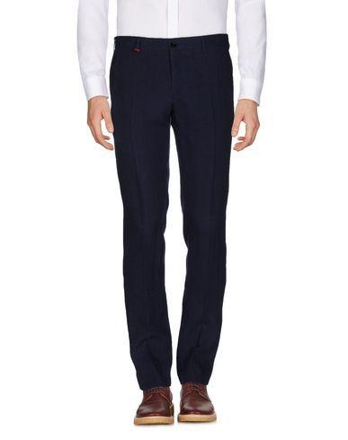 MOSCHINO Casual Pants. #moschino #cloth #top #pant #coat #jacket #short #beachwear