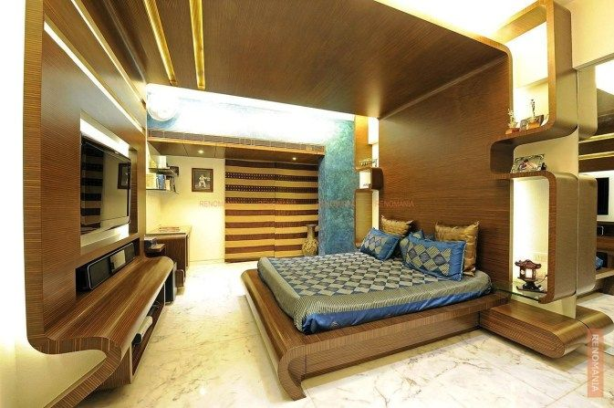 Awesome India Home Design Ideas 18 (With images) | Ceiling ...