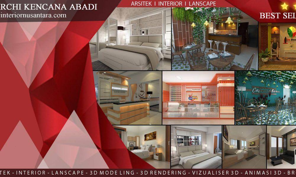 Gratis Konsultasi Berkaitan Dengan Arsitektur Jasa Arsitektur