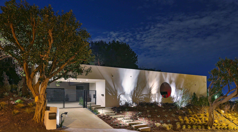 Ultra modern home demolish build create pinterest