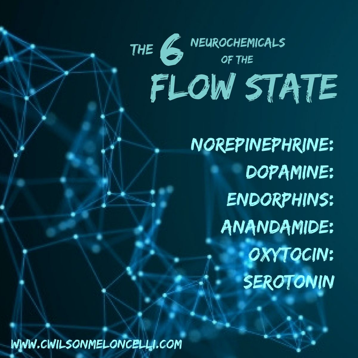 The Flow State How To Trigger And Hack It For Your Productivity Flow Quotes Flow State Flow Psychology