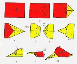 Картинки по запросу оригами схемы | Оригами, Хобби, Рукоделие