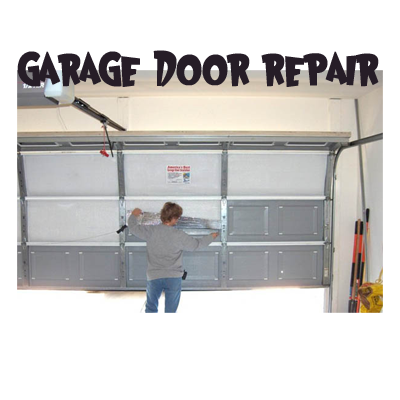 Chandler Garage Door Repair Offers Quick Skilled And Affordable