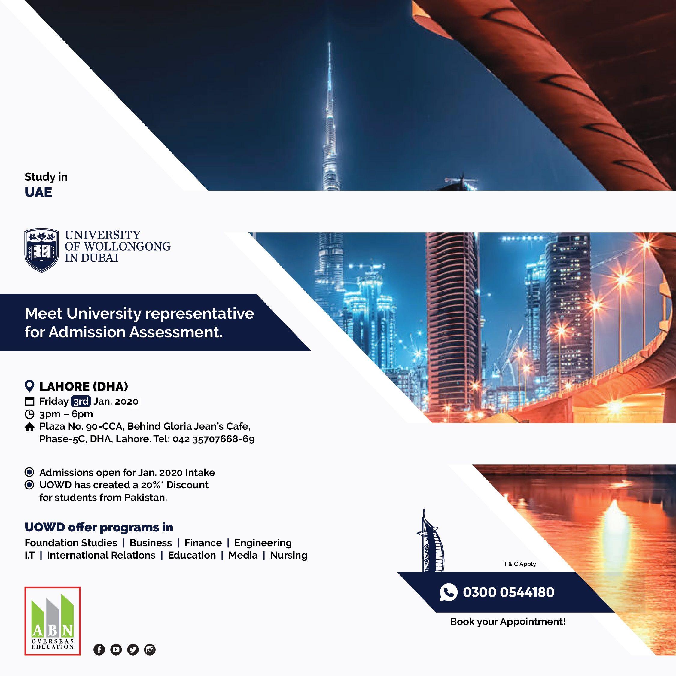 45664ae8ad7d9f829c18db12ea1bc9d3 - Australian University Application Deadline 2020