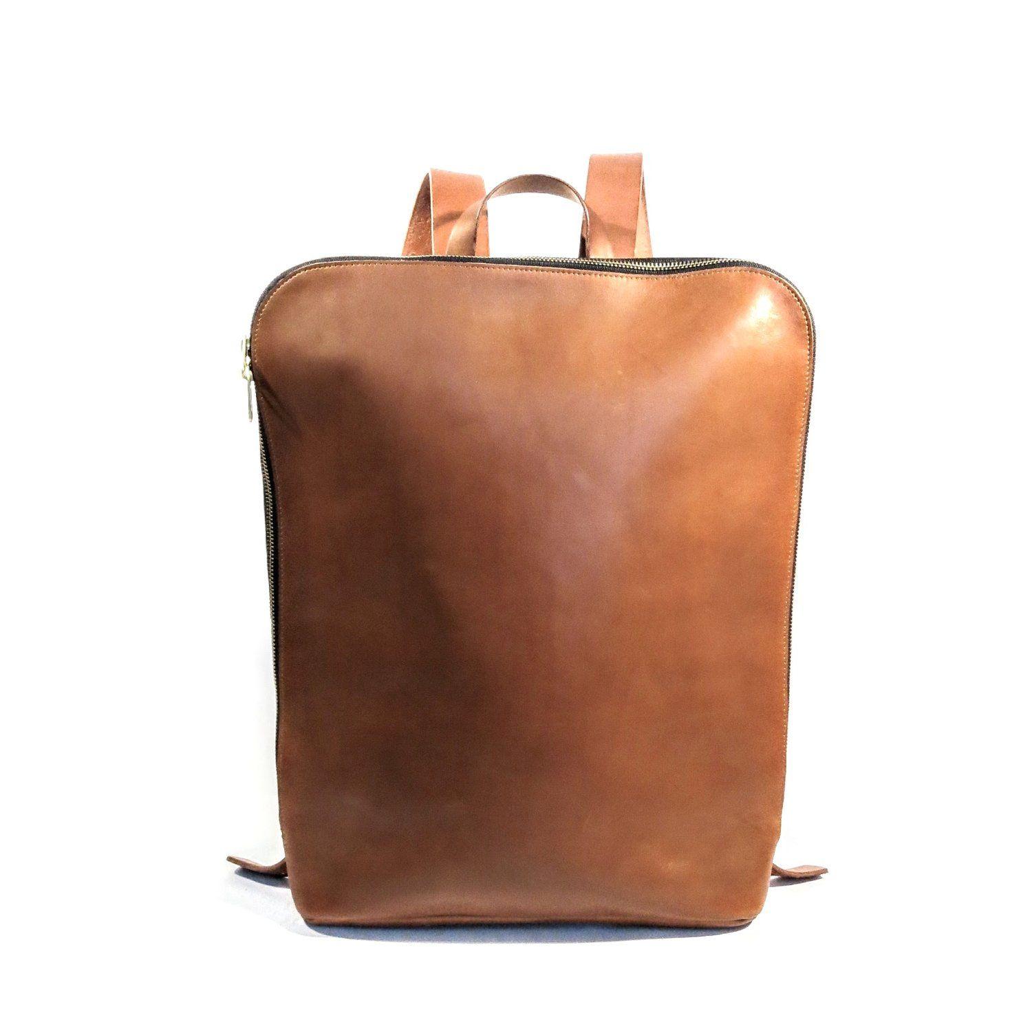 1154cb70eb5 Harvest in 2019   Wear   Work bags, Bags, Backpacks