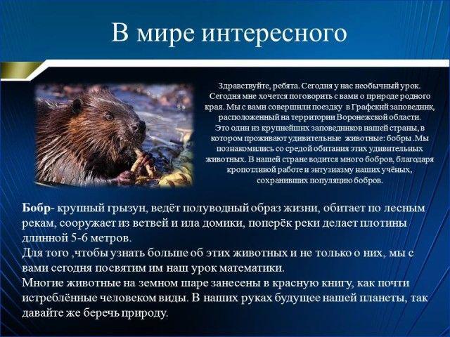 Юра шатунов звезда 2015.