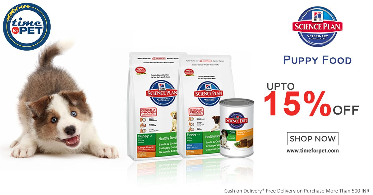 Dogs Bring Out The Love In Us Timeforpet Brings Them Close To You Buy Branded And Quality Food Products A Dog Food Online Dog Food Recipes Online Pet Store