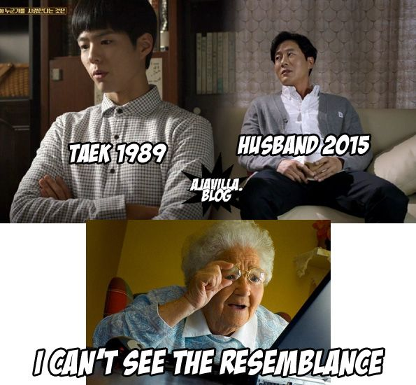 Reply 1988 Quotes 6