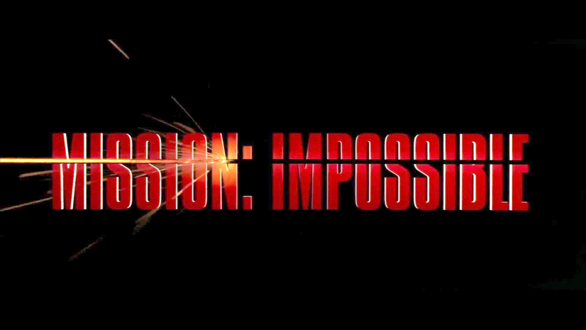 0792b70536e0d mission impossible theme song | Title Sequences & Theme Songs ...