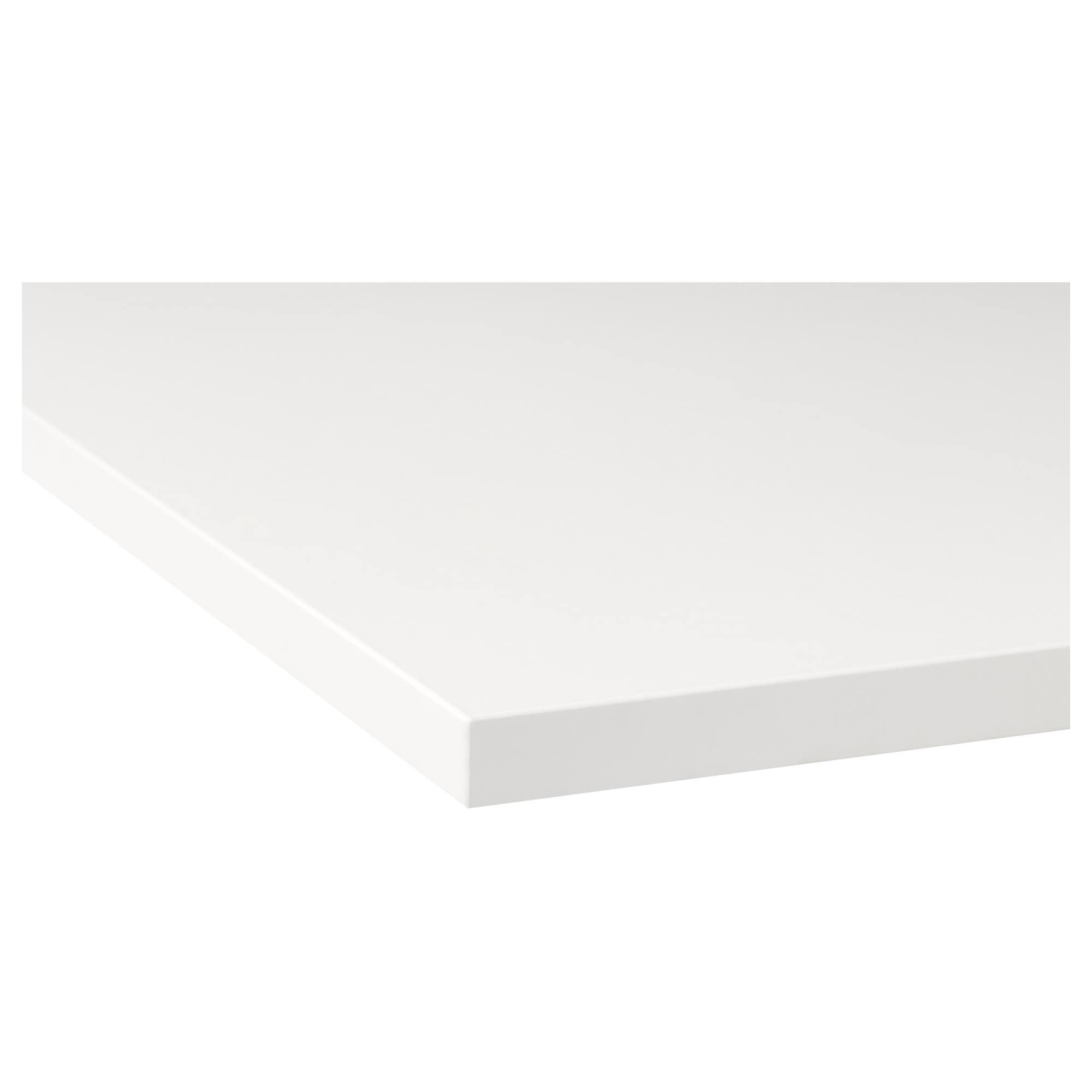 Tolken Abdeckplatte Weiss Ikea Osterreich Abdecken Waschbecken Und Arbeitsplatte