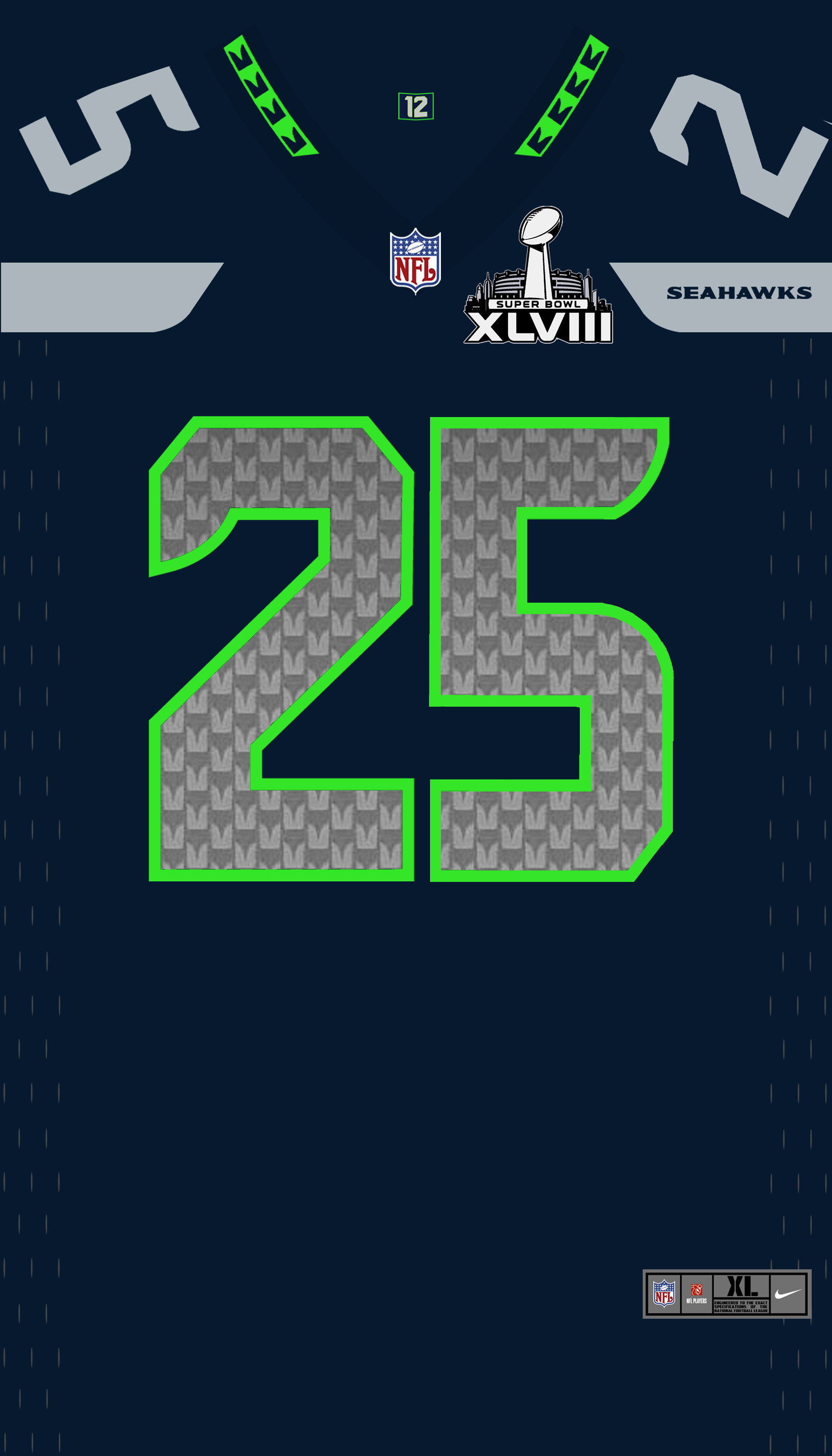 The most awesome images on the internet seahawks seahawks phone wallpaper voltagebd Image collections