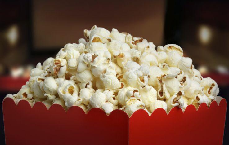4566ba68ca3c76ce492ad827930b1819 - Do I Need A Vpn For Popcorn Time