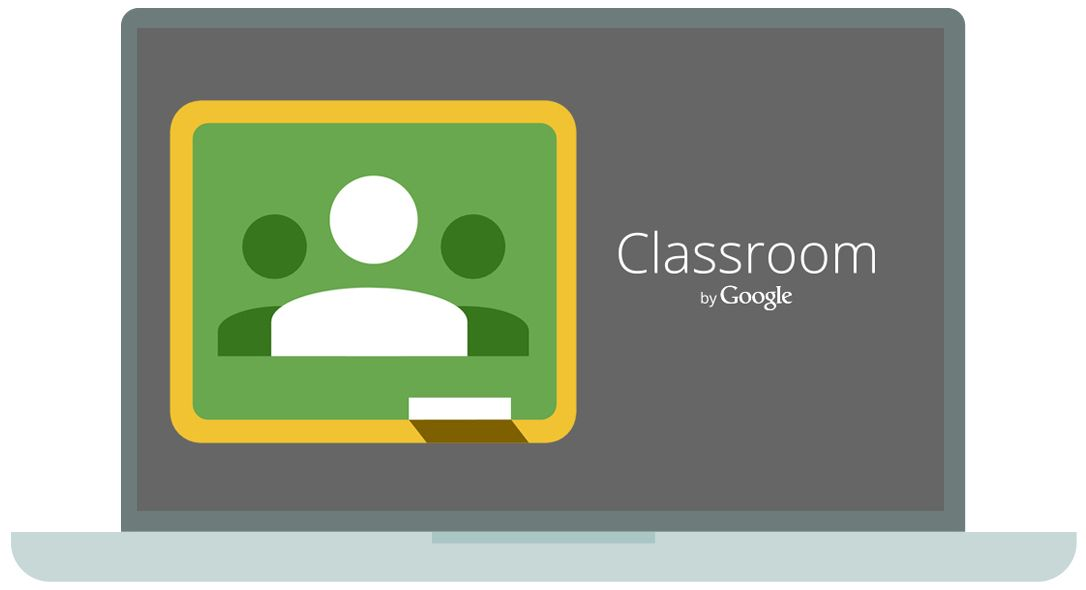 Everything You Need To Know About Google Classroom What It Is How