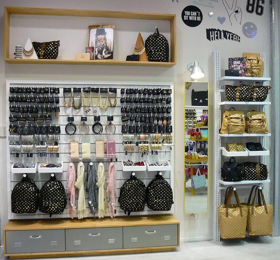 TodoModa | bijuxs | Pinterest | Visual merchandising