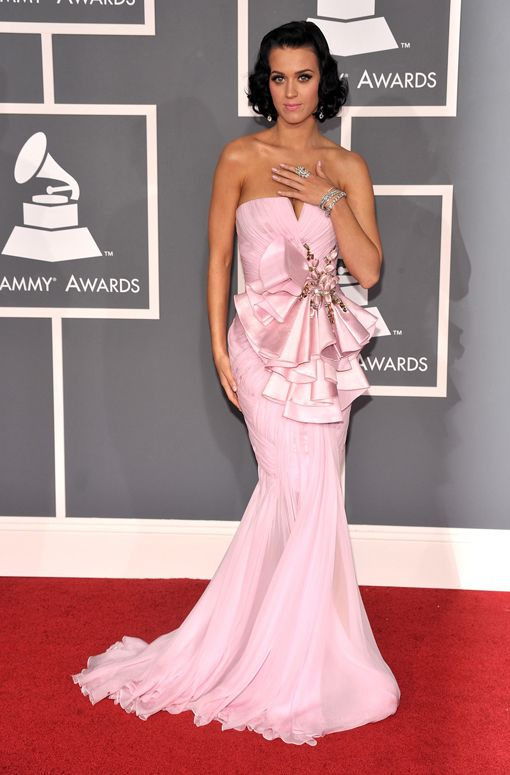 Katy Perry old hollywood glamour | Katy Perry | Pinterest | Moda rosada