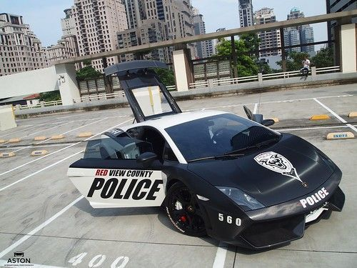 Lamborghini Gallardo Lp560-4 spec LP570-4 Bodykit police car #Lamborghini Gallardo Lp560-4 spec LP570-4 Bodykit police car #bodykit #carbodykit #car pin #lamborghinigallardo Lamborghini Gallardo Lp560-4 spec LP570-4 Bodykit police car #Lamborghini Gallardo Lp560-4 spec LP570-4 Bodykit police car #bodykit #carbodykit #car pin #lamborghinigallardo Lamborghini Gallardo Lp560-4 spec LP570-4 Bodykit police car #Lamborghini Gallardo Lp560-4 spec LP570-4 Bodykit police car #bodykit #carbodykit #car pin #lamborghinigallardo