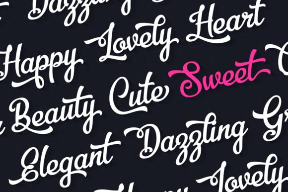 Download Bellico Typeface +Bonus Pack | 100 free fonts, Free font ...