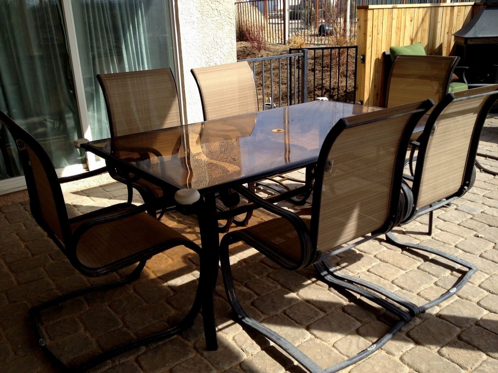 awesome Beautiful Craigslist Patio Furniture 96 In Interior