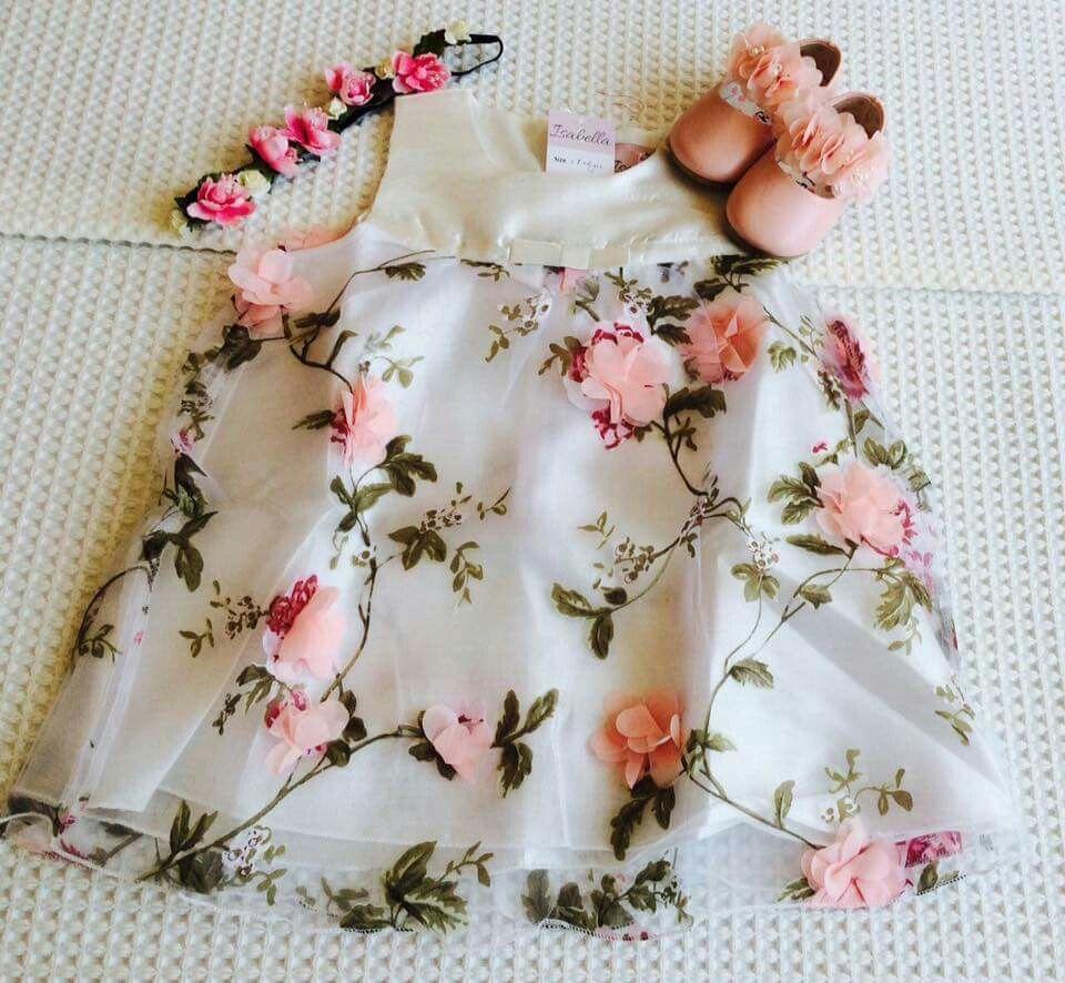 c41eaa548 Latest Kids Spring Summer Frocks | Buy online frocks. April 2019. Elegant  Fashion Wear ...