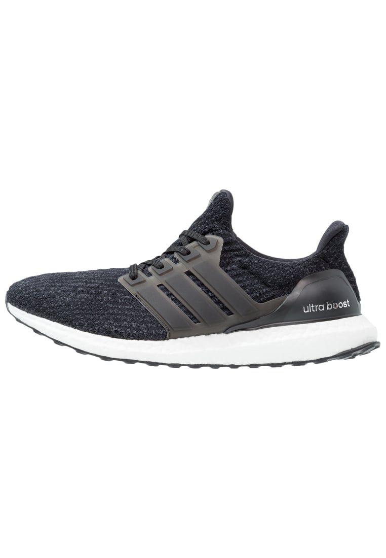 tipo de de Performance Consigue ahora este Adidas zapatillas CQdhrts
