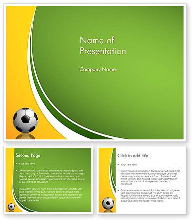 Httppoweredtemplate121820indexml soccer theme httppoweredtemplate121820index toneelgroepblik Choice Image