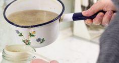 Buvez ce jus avant daller dormir va vous aider à perdre du poids rapidement