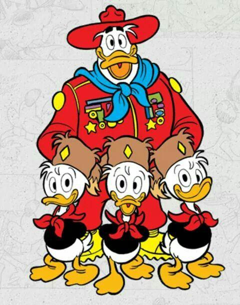 Coloriage Paprika Dessin Anime.Epingle Par Divine Sagesse Sur Donald Duck Juguetes Et Lugares