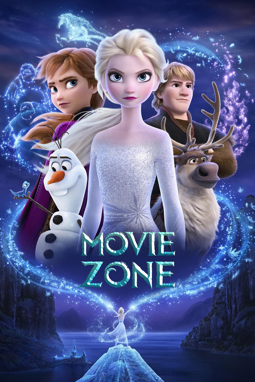 Frozen 2019 January 2020 Movie Poster Filme Frozen 2 Filmes Gratis Dublados Fotos Da Frozen