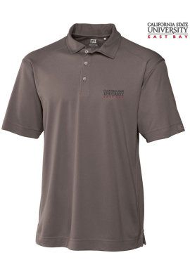 Product: California State University East Bay Genre Polo