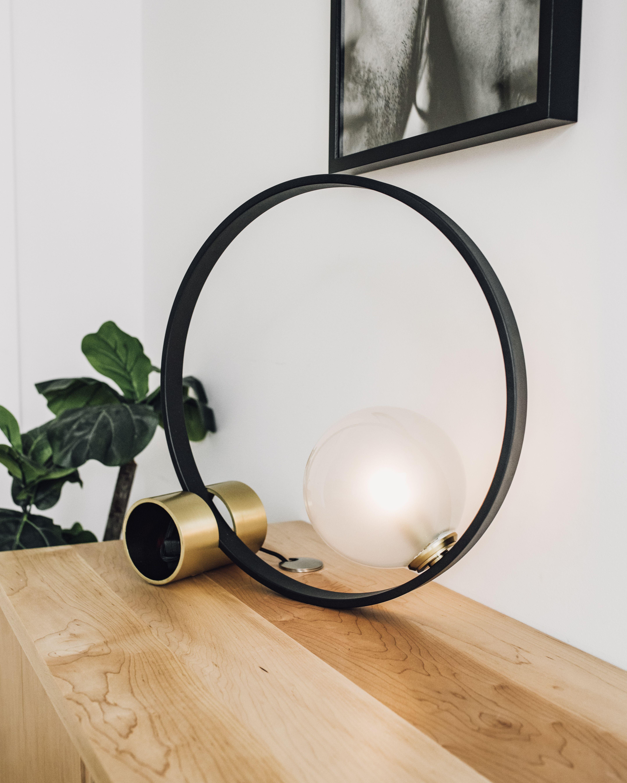 Mitzi Zena Table Lamp In 2020 Lamp Table Lamp Hudson Valley
