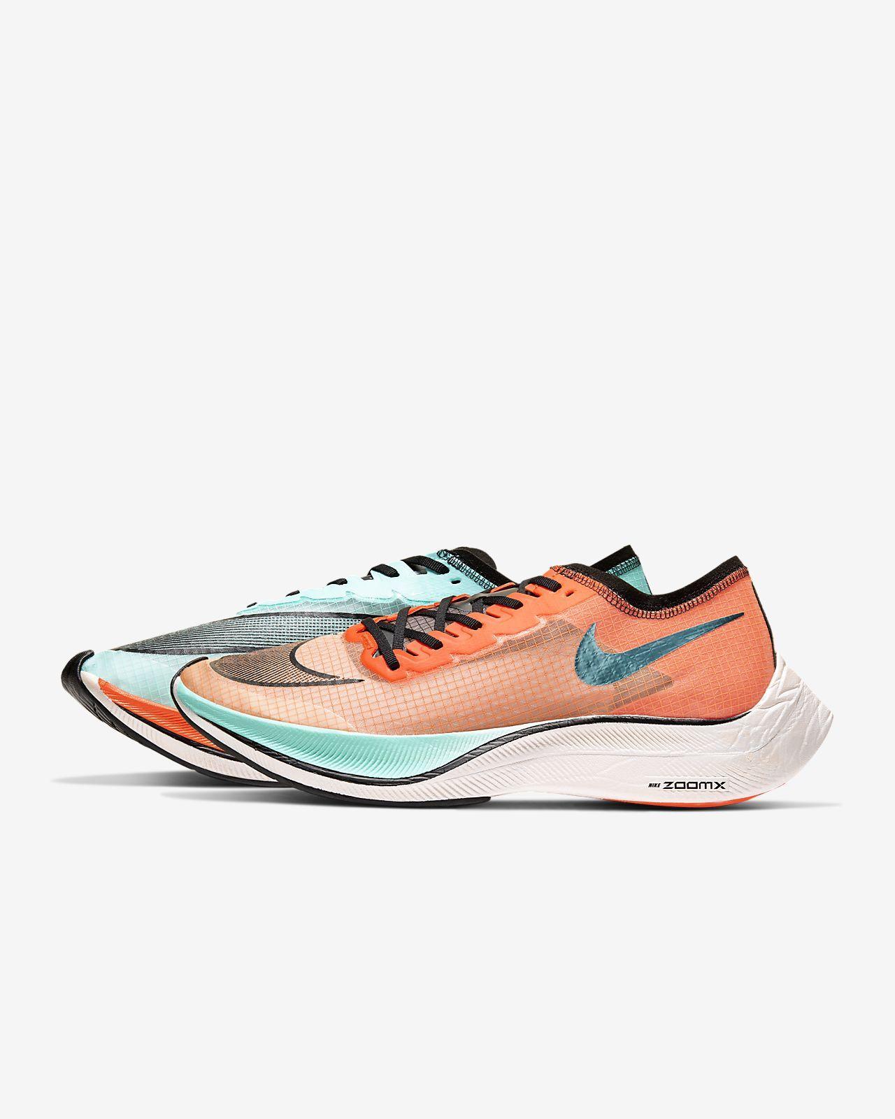 Nike Zoomx Vaporfly Next Running Shoe Nike Com Running Shoes Nike Nike Running