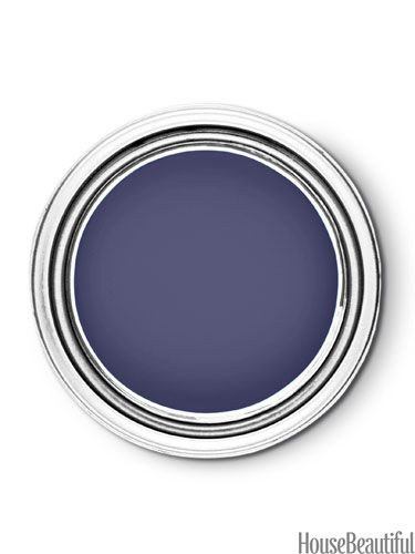 or maybe this blue instead of the other, i will need to buy