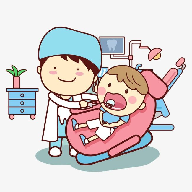 Cartoon Dentist Cartoon Tooth Dentist Png Transparent Clipart Image And Psd File For Free Download Dentist Cartoon Emergency Dentist Kids Dentist