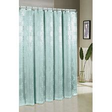 Shower Curtains Wayfair Curtains Shower Curtain Sets Shower