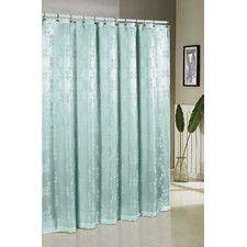Shower Curtains Wayfair Curtains Shower Curtain Sets Shower