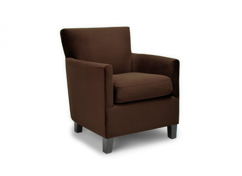 Best Ryan Chair Accent Chairs Living Room Bob S Discount 400 x 300