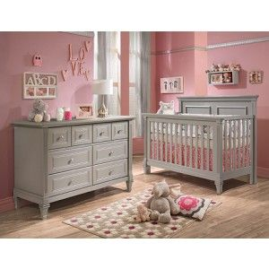 Canadian Made Solid Hardwood Is At The Heart Of This Beautiful Expertly Crafted Collection Baby Nursery Furniture Nursery Furniture Sets