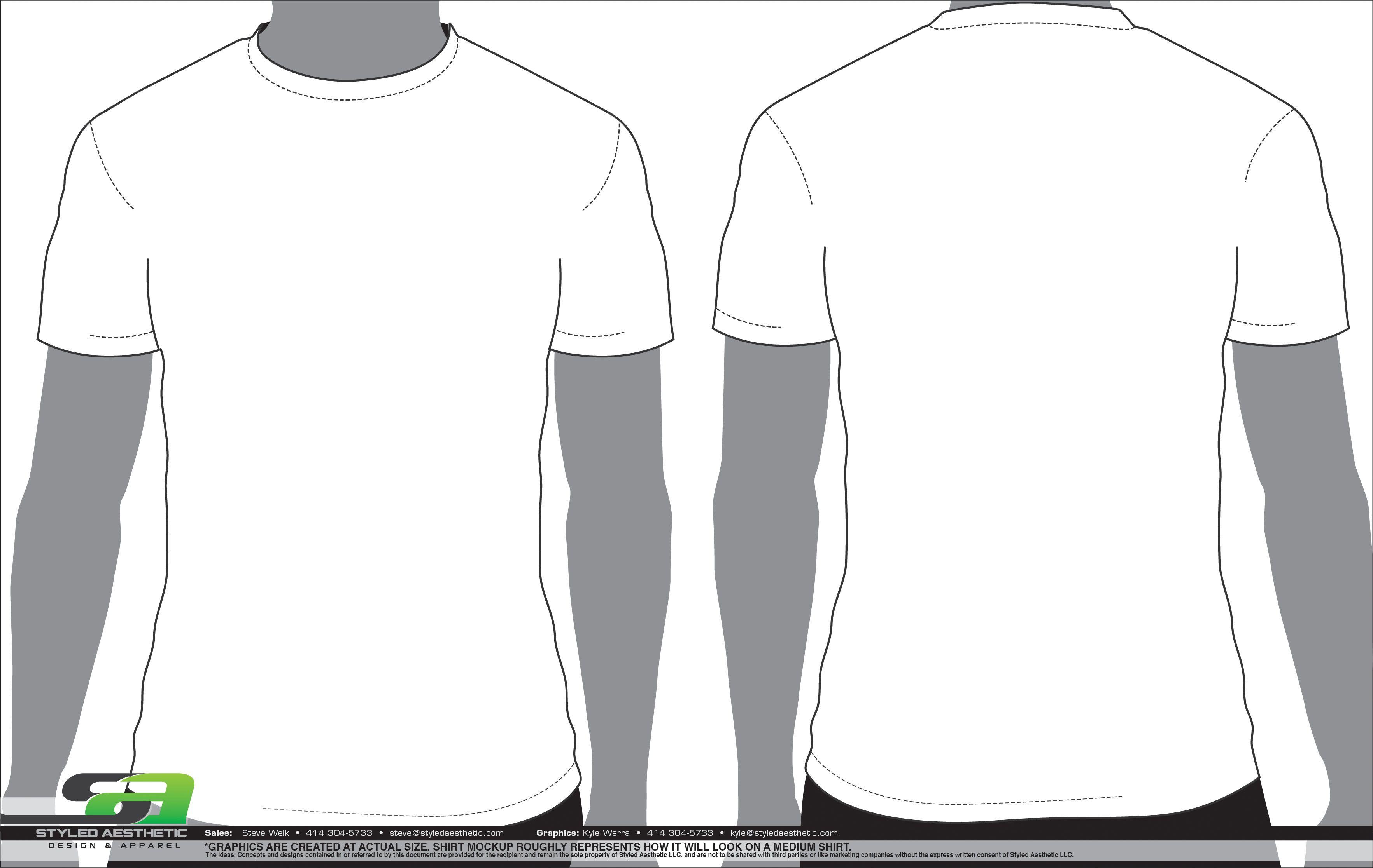 Pin On Heart Of An Artist Inspire Board T shirt design template ai