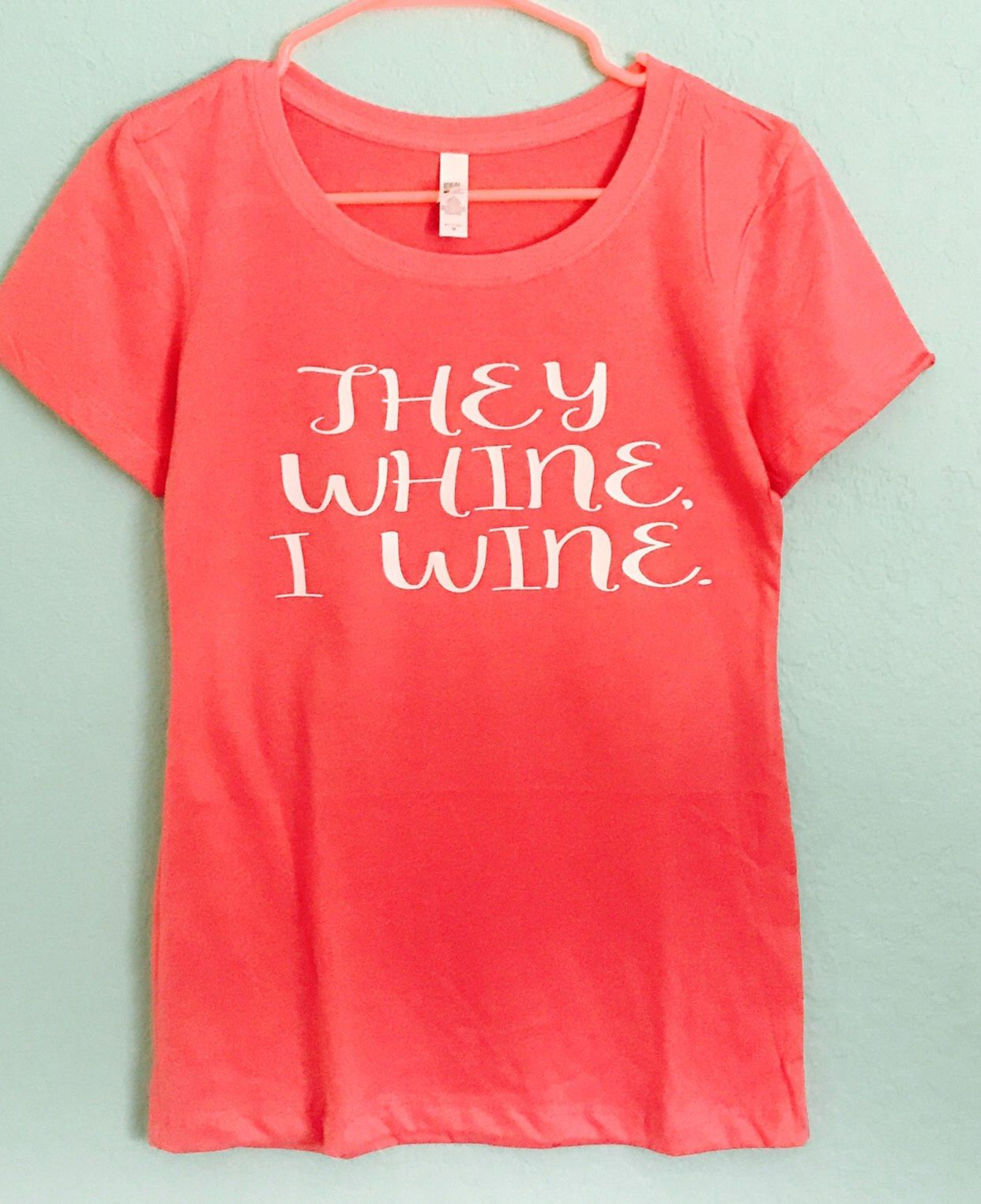 They Whine I Wine Shirt Gifts For Wine Lovers Wine Gift Wine Shirt Wino Gift Wine Club Gift Mother S Day Wine Shirts Wine Club Gift Gifts For Wine Lovers
