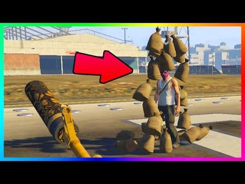 Nice Gta Online Free Money Is Here 5 Cash Update Best Items Vehicles New Content To