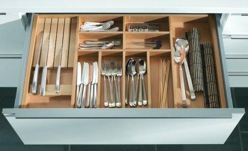küche online kaufen nobilia erhebung bild der ffebbbfcadcfe jpg