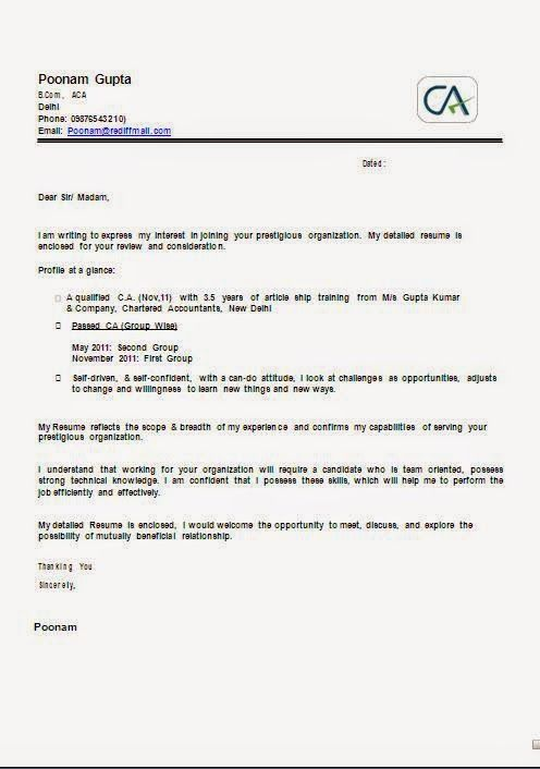 europass curriculum vitae download Sample Template Example