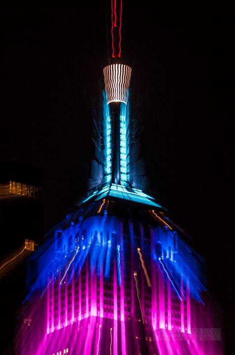 deco-ny-manhattan-empire-state-building-350-5th-avenue-tower-night-zoom-1.jpg (477×719)