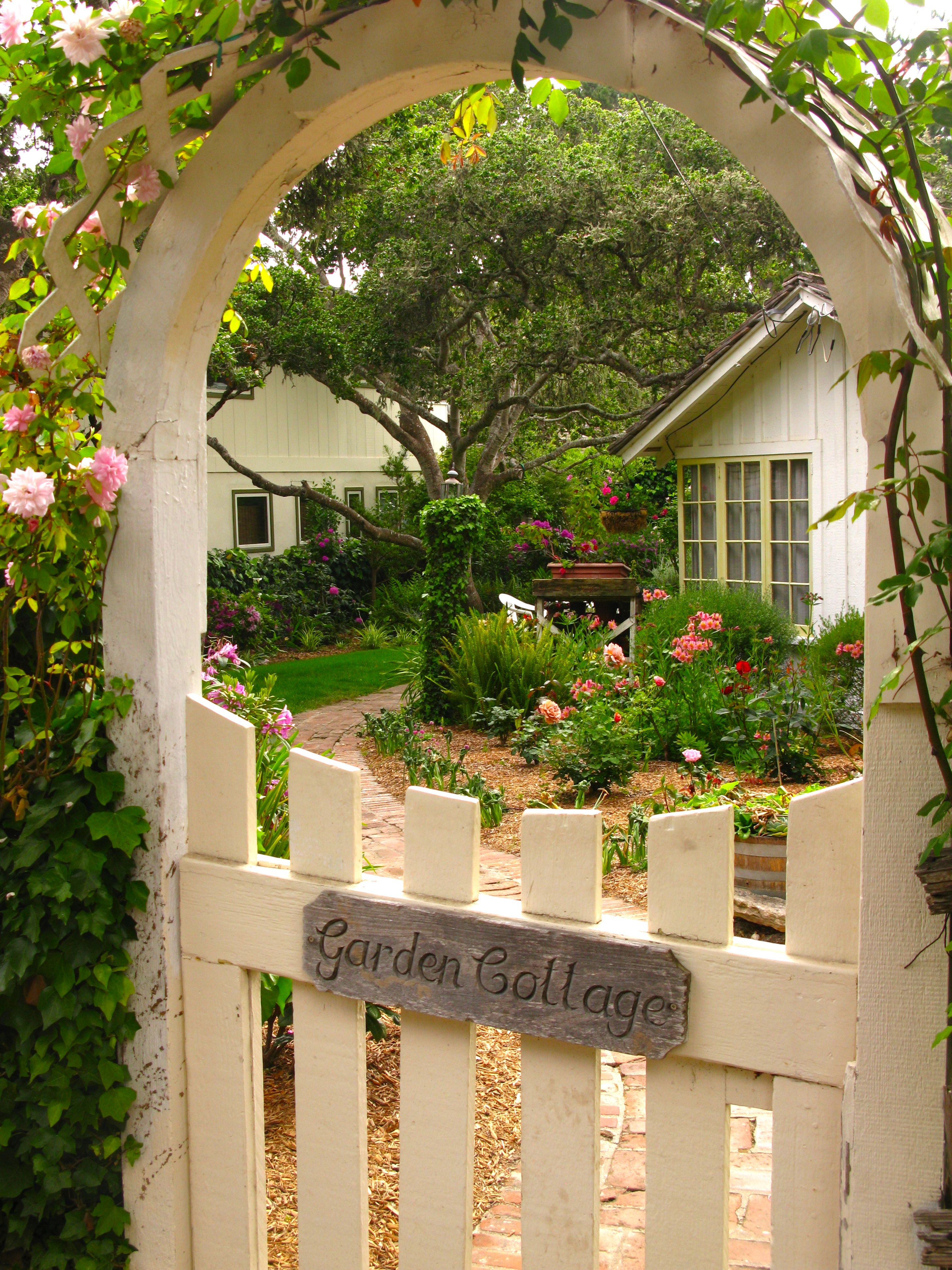 My Dream Home Interior Design Download: My Dream Home, Dream Garden And Dream