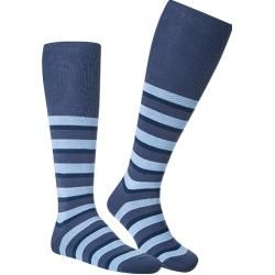 Photo of Striped socks for men
