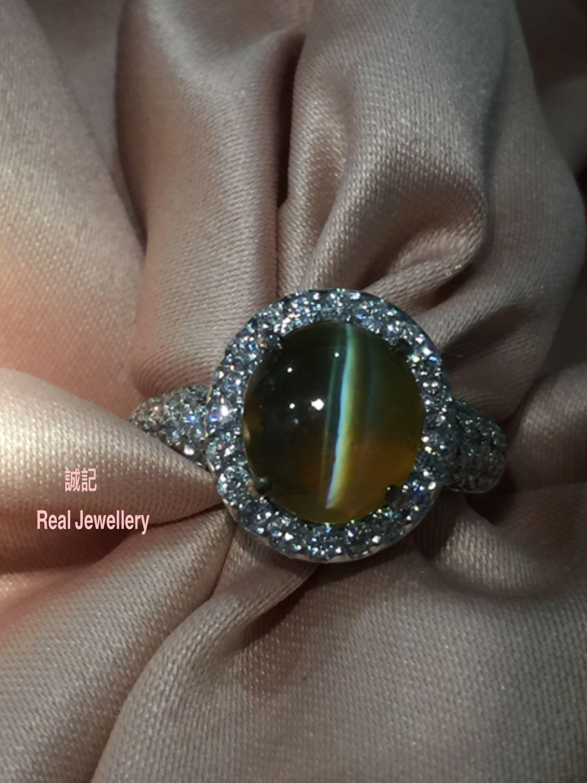 Cats Eye Jewelry : jewelry, Cat's, Diamonds, Ring。誠記, Jewellery。, Jewelry,, Dainty, Jewelry