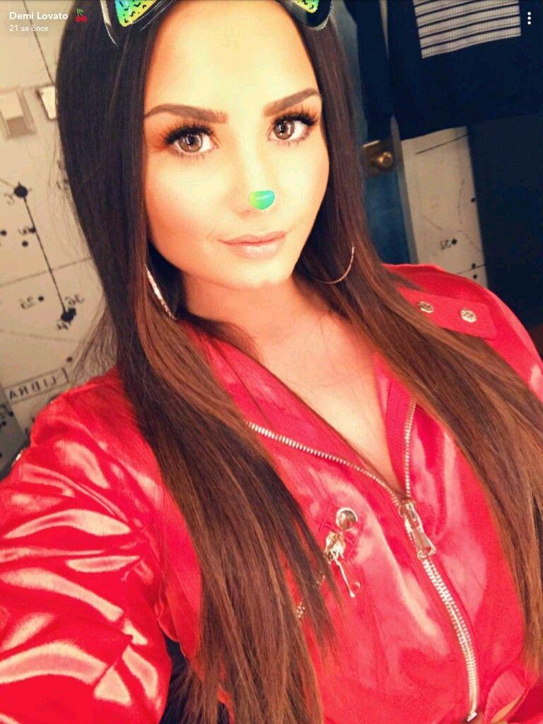 Is a cute Demetria Lovato nude (42 photos), Tits, Is a cute, Twitter, lingerie 2018